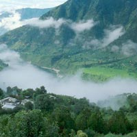 Mesmerizing Kullu-Manali by Volvo Tour Package(4 N/5 D) Tour
