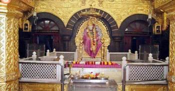Pune - Nashik - Shirdi - Shani Shingnapur - Aurangabad - Ajanta - Pune (04 nights 05 days)