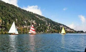 Short Escape – Nainital Tour