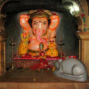 Konkan- Land of God Tour