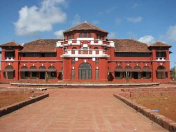 Scenic Ratnagiri Short Tour