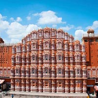 Best of North India Tour