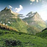 Mysore Ooty Kodaikanal Tour Package (05 Night / 06 Days)