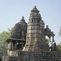 South India Temple Tour (09 Night / 10 Days)