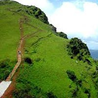 Wayand Coorg Package