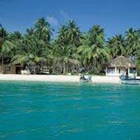 04Night/05Days (Bangaram Island Package)
