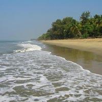 Middle Kerala Family Tour (04 Days)