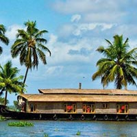 Kerela Adventure Trip Tour