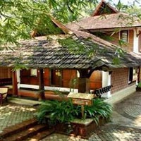 Exotic Family Holiday in Kerala Tour