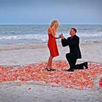 Kerala Honeymoon Romantic Package
