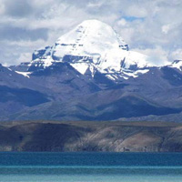 Additional Muktinath Tour With Kailash Tour (Yatra)