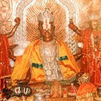 7 Nights - 8 Days Muktinath Tour Package (Ex Gorakpur Vanarai) A/C Transportation