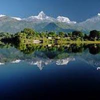 Mt.Kailash /Mansarovar Yatra Organiser (World Wide Hotel Package Tours)