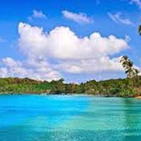 Goa Tour Package 5 Day
