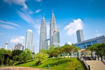 Malaysia Magic