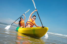 Watersports in Goa Package