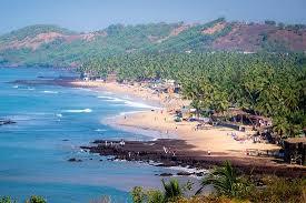 North Goa Tour By Car