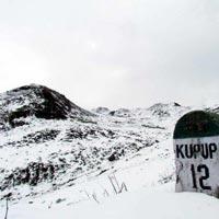Sikkim Tranquil Tour