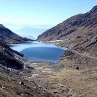 North East Delight with Kalimpong Tour