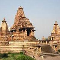 Bhopal Tour Package