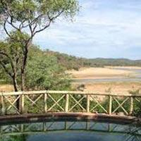 Safari: Best Of Zambia (Formula Standard ) Tour