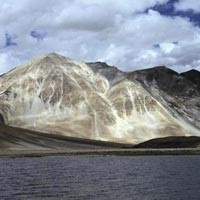 Amazing Ladakh Tour with Pangong
