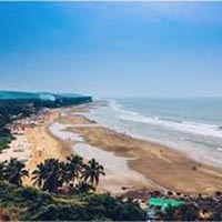 Goa Offbeat Tour