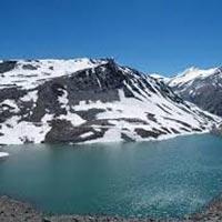 Leh - Ladakh Essence