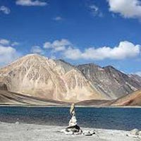 Exclusive Leh Tour Package 5 Nights / 6 Days