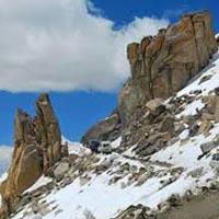 Ladakh Tour Short Duration