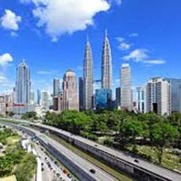 Wonderful Malaysia