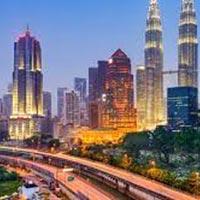 Malaysia Tour of 7 Days