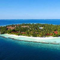 Port Blair and Havelock Island holiday Package for 5 days