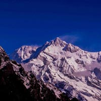 Darjeeling - Gangtok 4 Night 5 Days Tour