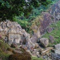 Explore Tripura Tour