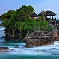 Bali Delight Package