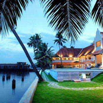 Best of Kerala Tour