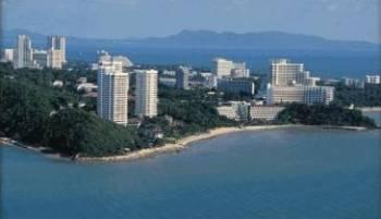 Pattaya and Bangkok Special Package ( 6 Nights )