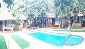 Charming Goa vacation with Antara Resort with Flights ( 4 Nights ) Tour
