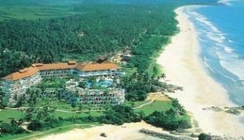Taste of Sri Lanka ( 5 Nights ) Tour
