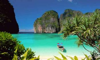 Bangkok Phuket Packages