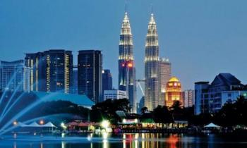 7 Days Singapore & Malaysia Package