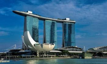 9 Days Singapore,Malaysia & Cruise Package