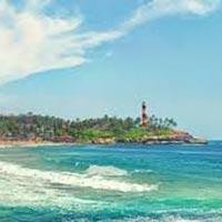 Trivandrum Beach Tour