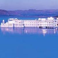 Beautiful Rajasthan (12 Days / 11 Nights) Tour