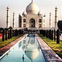 Royal Rajasthan with Taj Mahal (12 Days / 11 Nights) Tour