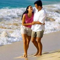 Andaman Delight for 4 Days / 3 Nights
