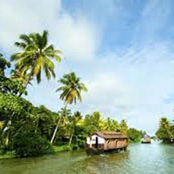 Special Kerala Package