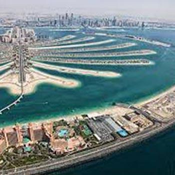 Fly Dubai Tour