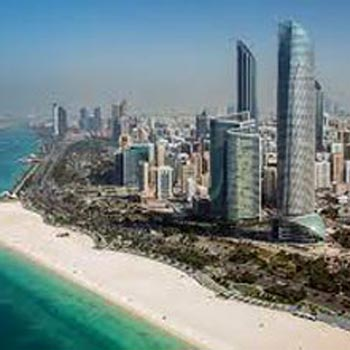 Classic Dubai Tour